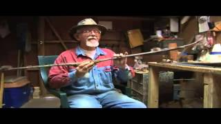 getlinkyoutube.com-Bow Making with Ed Scott