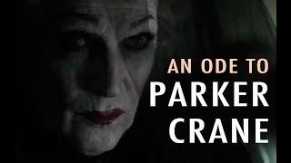 Parker crane insidious