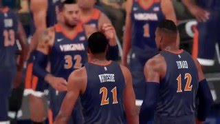 getlinkyoutube.com-NBA 2K16 - 2017 Draft Class Progress Update! Creation Tutorials Coming Soon!