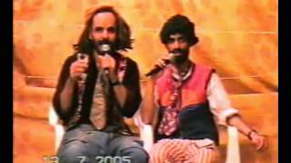 getlinkyoutube.com-المنشد محمد الاضرعي (منوع4)