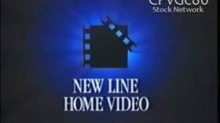 getlinkyoutube.com-New Line Home Video 1997