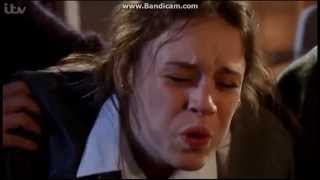 getlinkyoutube.com-Faye Windass gives birth to Miley part 2