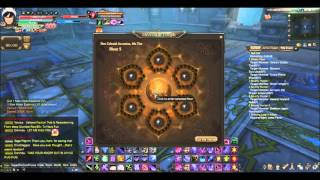 getlinkyoutube.com-Perfect World War Front Heavenfall Temple Guide lvl 102 RB 2x T3 G16 Archer
