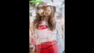 getlinkyoutube.com-May Myat Noe Miss Asia Pacific World