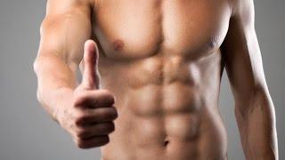 getlinkyoutube.com-أفضل 6 تمارين رياضية للحصول على جسم رشيق و بطن مشدودة بسرعة
