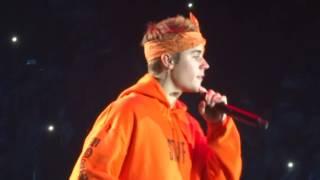 getlinkyoutube.com-Justin Bieber - What Do You Mean