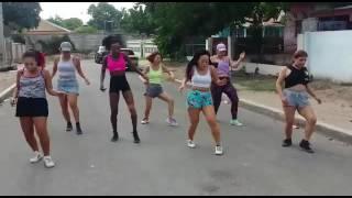 getlinkyoutube.com-'Shake It' exclusive Don Andre ft Razor B x Squeeze Tarella x DJ Spinall - Ghurabaa Riddim