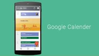 getlinkyoutube.com-How to get Android 5.0 Lolipop On Any Device? [Download Link]