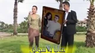 getlinkyoutube.com-fatayat    www.xat.com/maghrebi