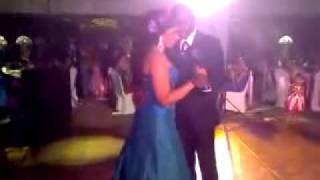 Wedding Videos - Ajantha Mendis wedding day