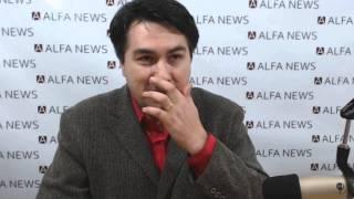"""getlinkyoutube.com-""""Мнение"""" гость Корнелий Михалаке эфир 21.02.2013"""