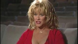 getlinkyoutube.com-MARILYN CHAMBERS INTERVIEW - 2000 (1/2)