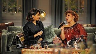 getlinkyoutube.com-Soula 3 With Shereen & Tony Khalifa & Ahmed Ibrahim Part 1