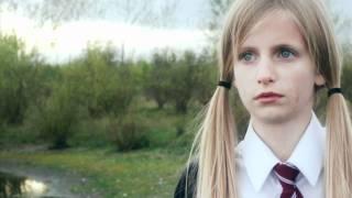 getlinkyoutube.com-Bullying short film - Sticks & Stones