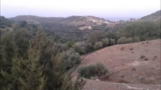 getlinkyoutube.com-chanson classique amazigh