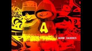 getlinkyoutube.com-اغنية نانا السناجب الثلاث