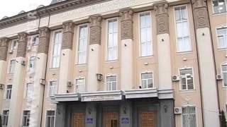 Новости - Горловка от 14.11.2012