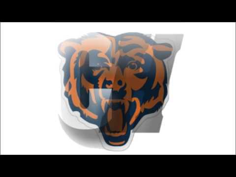 Thumbnail image for 'Chicago Bears Huddle Podcast: 5-8-13'