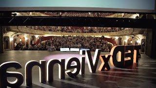TEDxVienna 2015
