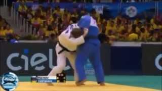 getlinkyoutube.com-World Championship Highlights 2013