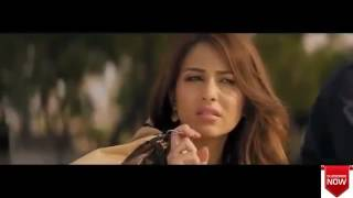 New Pakistan Full movie Latest Lollywood Movie Funny Movie 2016