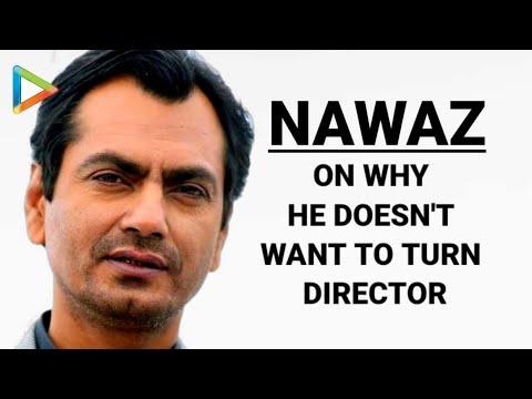 Nawazuddin Siddiqui Exclusive on Kick | Influence Of C-Grade Films