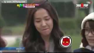 getlinkyoutube.com-(vietsub) heroes ep 16 ( Ji Yeon ,IU,Ga Hee...) 5/5