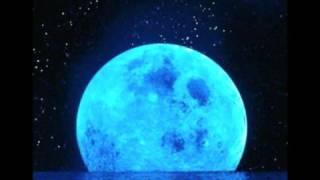 getlinkyoutube.com-Blue Moon - Chris Isaak