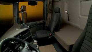 getlinkyoutube.com-Nuevos Camiones Scania - Excelencia en cada detalle