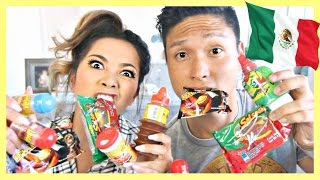 getlinkyoutube.com-ASIANS TRY MEXICAN CANDY
