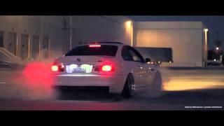 Rolling Elegance - BMW fan movie (Original)