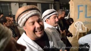 getlinkyoutube.com-rahaba chaouia khenchela رحابة خنشلة بلاد الشاوية