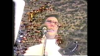 getlinkyoutube.com-Bob Lazar - Area 51 - S4 - UFOs - Aliens - and more!