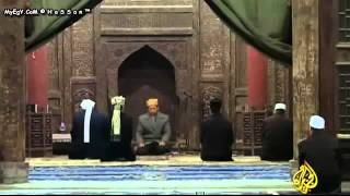 getlinkyoutube.com-فيلم وثائقي - الإسلام في الصين  Documentary - Islam in China I