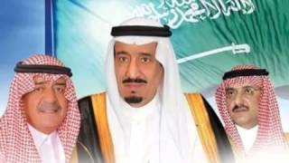 getlinkyoutube.com-خالد عبدالرحمن - دام راسي حي