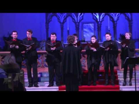 Reynaldo Hahn  Chansons et madrigaux