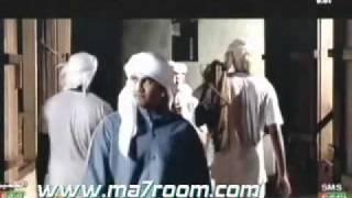 getlinkyoutube.com-اذا زعلتي - ميحد حمد