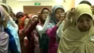 getlinkyoutube.com-KQM Menghafal Al Quran Semudah Tersenyum 2