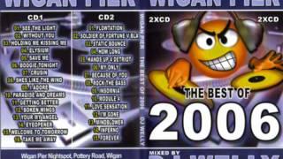 getlinkyoutube.com-Wigan Pier The Best of 2006 disk 1