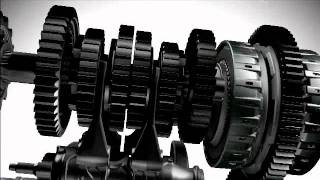 getlinkyoutube.com-Honda Dual Clutch Transmission