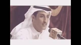 getlinkyoutube.com-عبدالكريم الجباري / برستيج امير