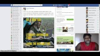 getlinkyoutube.com-MAKE A KILLING WITH FACEBOOK AND CPA MARKETING!-FAJOB