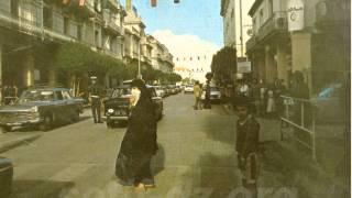 getlinkyoutube.com-Baaouni b'rkhis ( Staïfi )