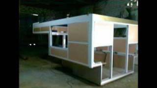 getlinkyoutube.com-Presentacion vivienda PICK-UP.wmv avance