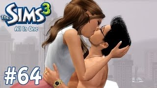 getlinkyoutube.com-The Sims 3: Ariana Grande Moved In - Part 64