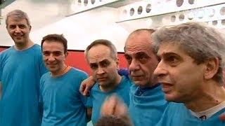 getlinkyoutube.com-«فوتبالیستها» در بیبیسی فارسی