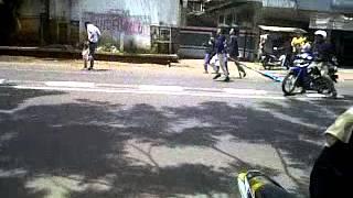 getlinkyoutube.com-stm bhekha 1964 v hut borcild 21- 4-2014dpan sekolah