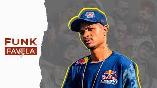 MC Denny - Toma Só Pirocadão Por Dentro Do Bucetão (DJ NK Beats)