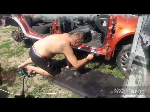 Где в Chrysler ПТ Крузер маслосъемные колпачки