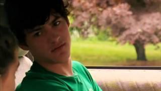 getlinkyoutube.com-Lloyd Neck (2008) Gay Shortfilm [Sundance Film Festival]